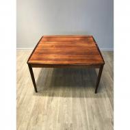 yngvar-sandstrom-coffee-table-for-seffle-mobelfabrik-1960s_0 (1)