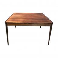 yngvar-sandstrom-coffee-table-for-seffle-mobelfabrik-1960s_0
