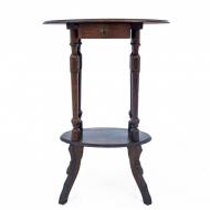 zabytkowy-stolik-europa-zachodnia-rok-okolo-1920 (1)