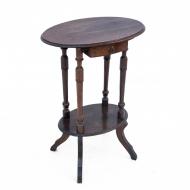 zabytkowy-stolik-europa-zachodnia-rok-okolo-1920 (2)