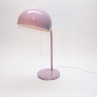 Zaos st-17 pink-1