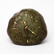 zegar ceramiczny Sm89 (9)