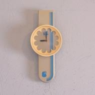 zegar rosja plastikowy rosyjski (1)