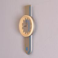 zegar rosja plastikowy rosyjski (4)