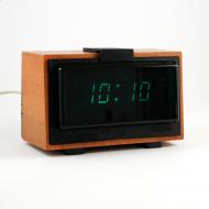 zegar ZSSR (1)