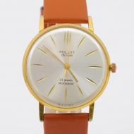 Zegarek poljot 23 jewels_01