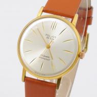Zegarek poljot 23 jewels_02