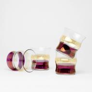 zesatw do napojów 4 szklanki (3)