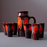 zestaw ceramiczny1