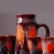 zestaw ceramiczny2