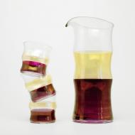 zestaw do napojów  (2)