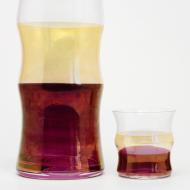 zestaw do napojów  (4)