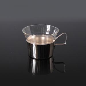 Zestaw szklanek w koszyczkach 1 (1)