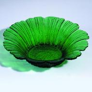 zielona misa1