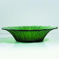 zielona misa2