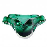 zielona-paterka1