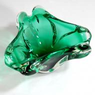 zielona-paterka4