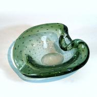 zielone-bulikante1