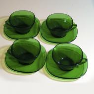 zielone-fil1