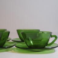 zielone-fil3
