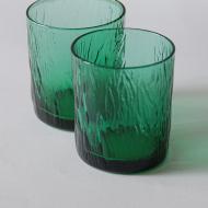 zielone kiieliszki1