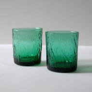 zielone kiieliszki2