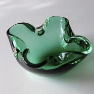 zielone szkielko1