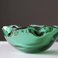 zielone szkielko2