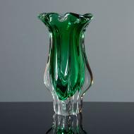 zielone-szklo1