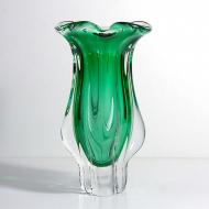 zielone-szklo2