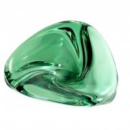 zielone-val-st1