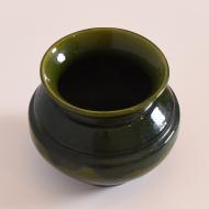 zielony wazon pękaty (3)