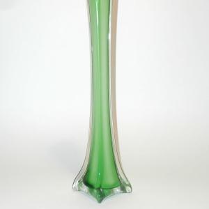 zielonyflet główne1