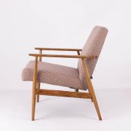 ziggy-vintage-armchair-after-renovation-kosmiko-studio-pied-de-poule-fox-lis-lewy-bok