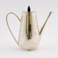 Zilfa pleet coffee jug_01