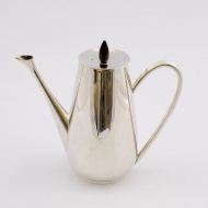 Zilfa pleet coffee jug_07