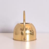 złota mosiężna konewka (7)