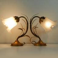 zlote-lampki5