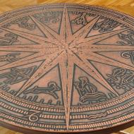zodiac table_03