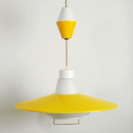 żółtek (2)