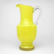żółty duży (5)