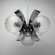 żyrandol sputnik elktroinstala 2 (11)