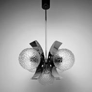 żyrandol sputnik elktroinstala 2 (2)