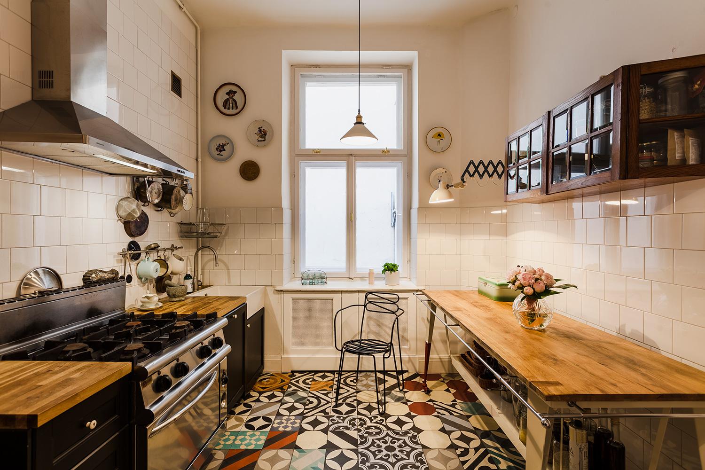 Kitchen-2©BasiaKuligowska&PrzemekNieciecki