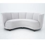 banana-sofa-dania-lata-60_kwadrat