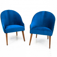 a-pair-of-club-armchairs-poland-1960s_kwadrat