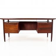 teak-desk-denmark-1960s-kwadrat